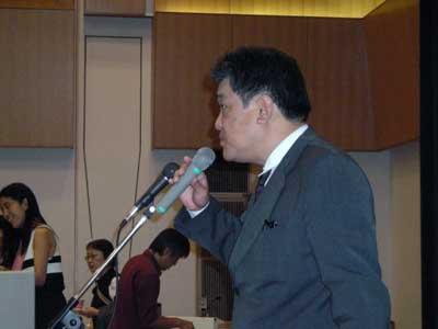 Richard Koshimizu JPG