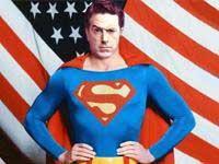 Colbert American Hero JPG