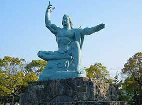 長崎のJPG