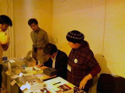 脱原発世界会議のJPG