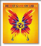 *Best Game & Butterfly